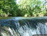 Los ríos (1-8)