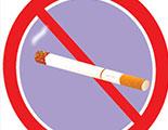 CyberDodo lucha contra el cigarrillo (2-35)