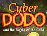 CyberDodo y el derecho a la educación (2-38)