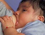 CyberDodo y la leche materna (2-7)