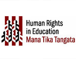 Mana Tika Tangata (Nueva Zelanda)