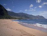 Test sobre la playa (1-6)