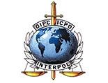 ¿Qué es INTERPOL?