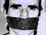 Test sobre la libertad de expresión