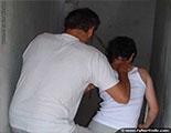 Test sobre la lucha contra el maltrato (2-16)