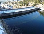 Test sobre las represas (1-37)