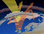 Test sobre el calentamiento global (1-50)