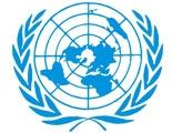 Centro de Noticias - UN