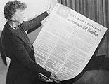 Test sobre la Declaración Universal de los Derechos Humanos