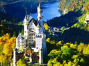 Los lugares más bellos del mundo